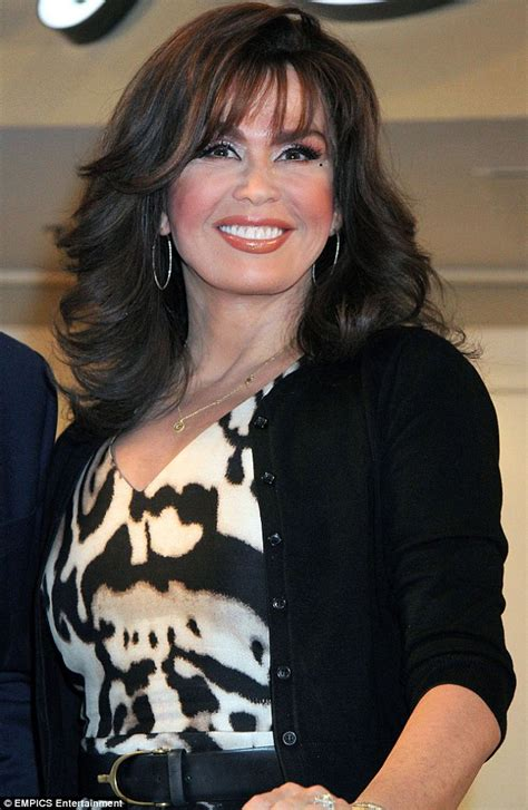 wig marie osmond marie osmond hairstyles 2014 this is my mommy hair