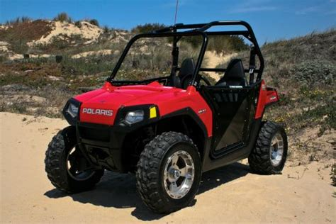 5 seater side x side picture of angello s atv rentals