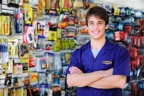 its tools shop beesleys tool shop uk dealer for veto pro pac
