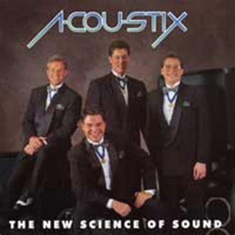 barbershop quartet acoustix spangled banner singers acoustix barbershop quartet from dallas