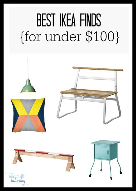 best ikea finds best ikea finds for under 100 best of pinterest