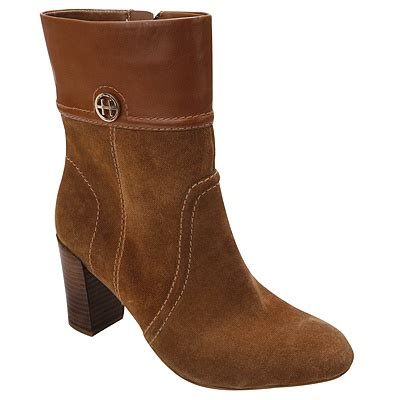 rack room womens boots pin by rack room shoes on tis the season