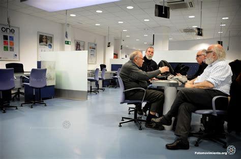 oficina de endesa barcelona endesa oficinas barcelona con las mejores colecciones de