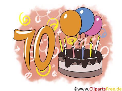 clipart gratuite 10 ans illustration gratuite anniversaire clipart