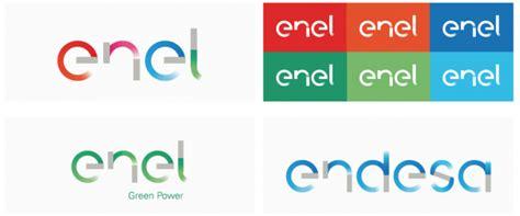 enel energia sede nuovo logo enel energia 187 sostariffe it