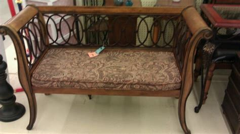 lobby seating benches bench seat at hobby lobby home inspiration pinterest