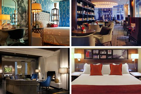 weekend hotel deals roundup top picks for s day hotel packages to