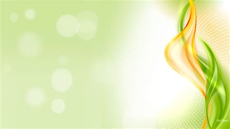 wallpaper green gold green and gold wallpapers group 49