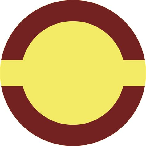 Naval Sw image open circle fleet roundel png star wars fanon
