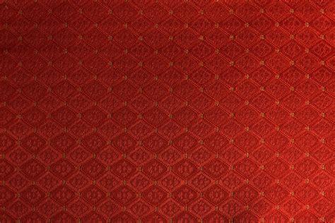 velvet pattern wallpaper red velvet background texture red velvet fabric cloth