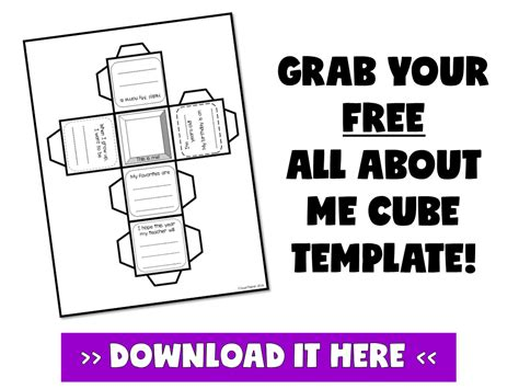 all free templates day of school activities archives s school