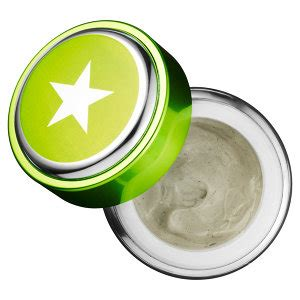 Nxn Power Detox Clear Complexion Mask Reviews by Glamglow Powermud Dualcleanse Review 187 Skeptic