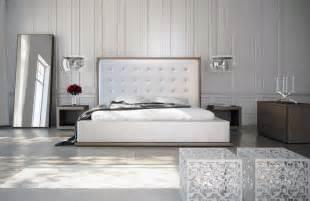 devon modern platform bed haiku designs