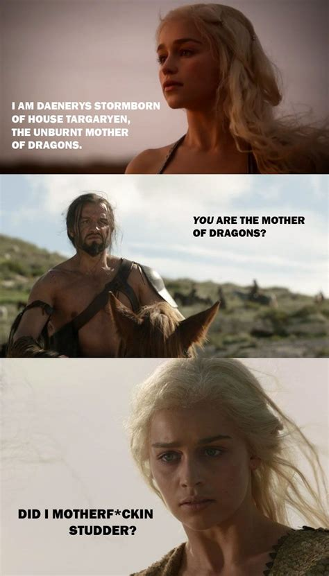 Daenerys Meme - daenerys meme www imgkid com the image kid has it