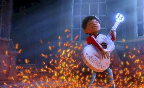 film coco quel age page 1 first look at coco revealed by disney pixar