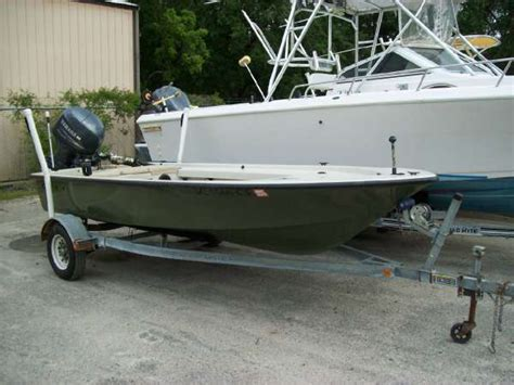 used bulls bay boats for sale used bulls bay boats for sale boats