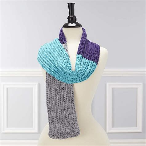 knitting patterns galore scarves knitting patterns galore seascapes scarf