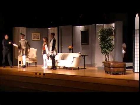 The Place One Act Play 33 Best Images About Uil Set Design Exles On Plays And High Schools