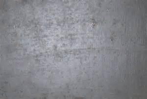 arbeitsplatte beton beton arbeitsplatte
