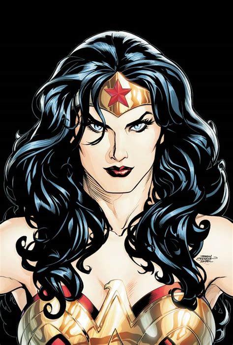 imagenes wonder woman comics wonder woman series being developed for the cw comics