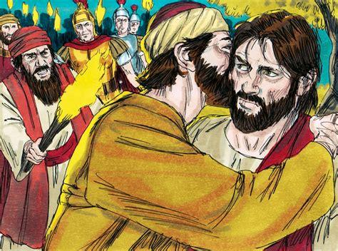 jesus rises   dead clipart collection