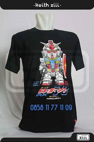 T Shirt Lucu dinomarket pasardino kaos tshirt keren unik lucu 100