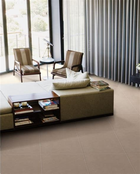 Chase Concrete   Chase Flooring