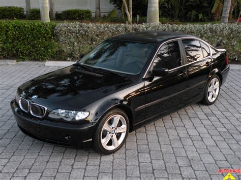 2005 bmw 330i for sale 2005 bmw 330i sedan ft myers fl for sale in fort myers fl