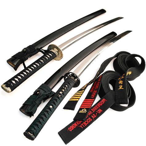 cold steel samurai swords cold steel emperor katana dragonfly katana www coldsteel