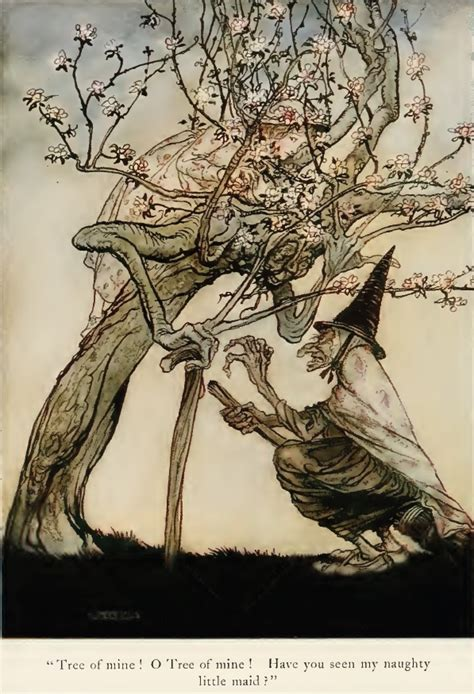 arthur rackham a life 1862058946 197 best images about artist arthur rackham on twilight william shakespeare and
