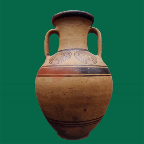 arte greca vasi arte greca vasi 28 images arte semplice e poi gli