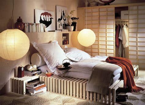 costruire un letto fai da te letto con bancali fai da te bricoportale fai da te e
