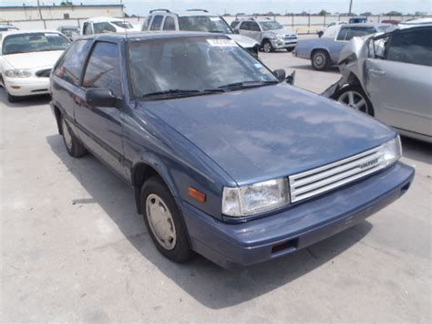 kmhld31j7ju115954 bidding ended on 1988 blue hyundai