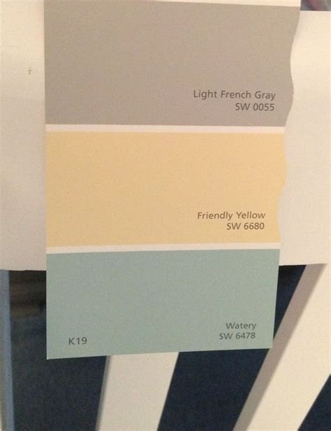 sherwin williams light gray laundry mud room entry exterior colors