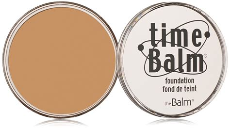 B C Balm thebalm beautypedia reviews