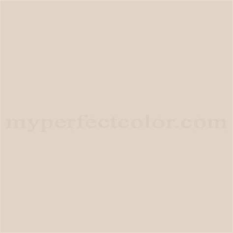 richards 3332 p navajo beige match paint colors myperfectcolor