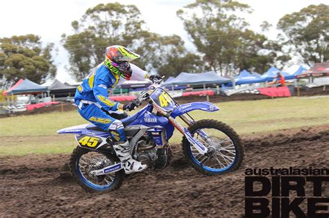 junior motocross racing 2017 australian junior motocross chionships gallery