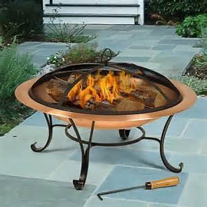 Fire Pit Backyard Ideas » Home Design