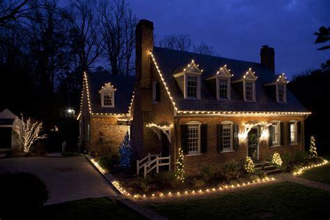 lights richmond va portfolio of outdoor lighting in richmond va inaray