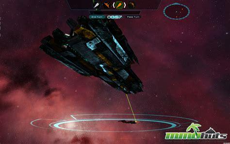 Interstellar Empire space wars interstellar empires mmohuts