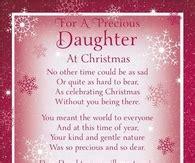 daughter quotes quotesgram