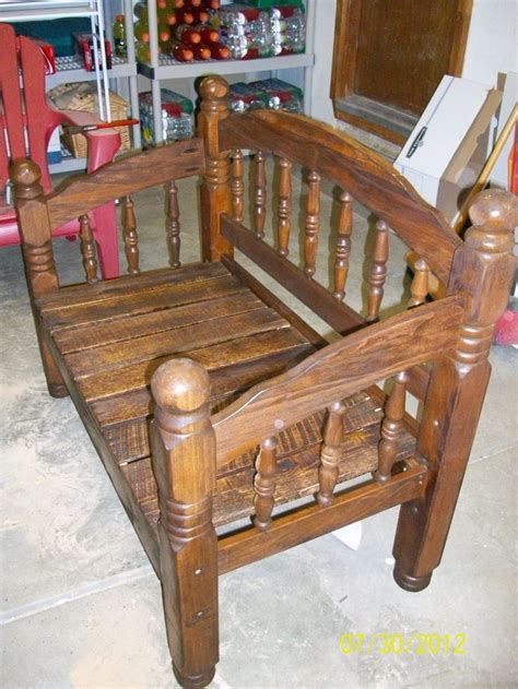 bed frame bench best 25 bed frame bench ideas on pinterest headboard benches benches from