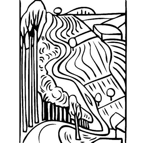 hundertwasser colouring book colouring 3791341138 hundertwasser coloring book coloring pages
