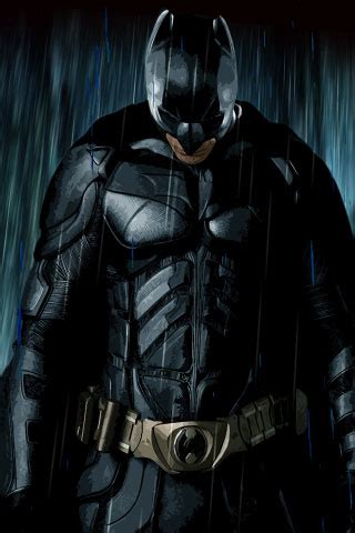 live wallpaper dark knight free the dark knight live wallpaper apk download for