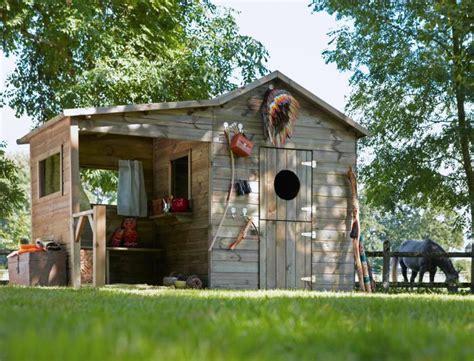 Merveilleux Maisonnette De Jardin Enfant #1: cabanon-de-jardin-d%C3%A9coration-ethnique-indienne.jpg