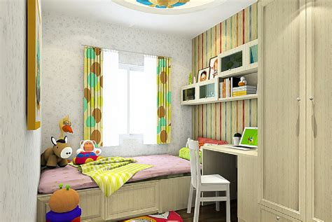 boys bedroom wallpaper boys room wallpaper ideas
