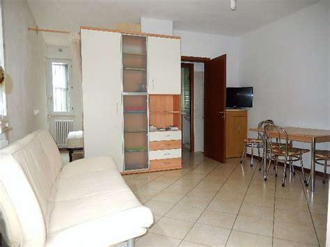 casa forli casa forl 236 appartamenti e in vendita