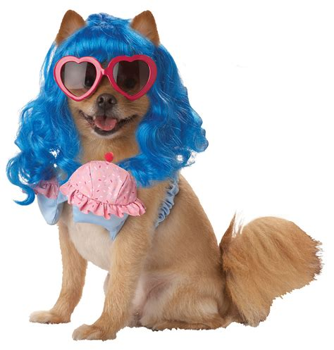puppies in costumes look at new costumes costume craze