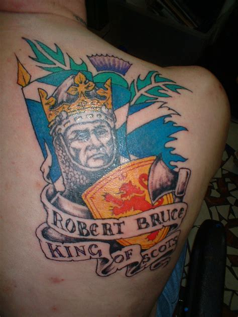 scottish clan tattoo designs scottish clan tattoos picture scottish heritage stuff