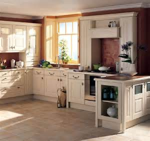Country Kitchen Furniture Country Style Kitchens 2013 Decorating Ideas Modern